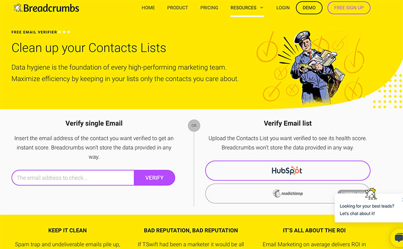 image9-1 11 Landing Page Design Tips You Should Follow Today