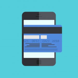 Mobile-Apps-To-Manage-Trade-And-Payments-For-Retail-Shops