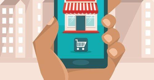 Bring-retail-shop-Business-Online