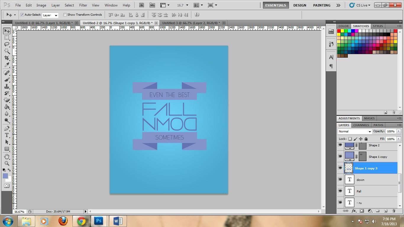 typography-tutorial-9