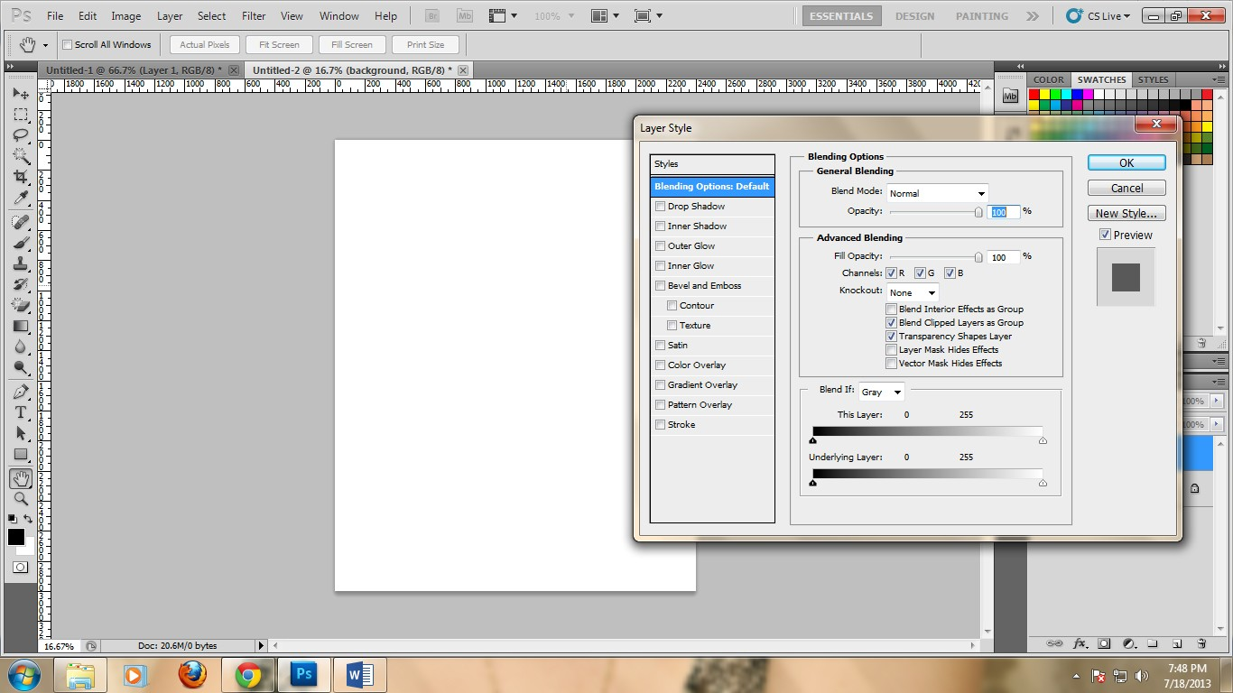 typography-tutorial-2