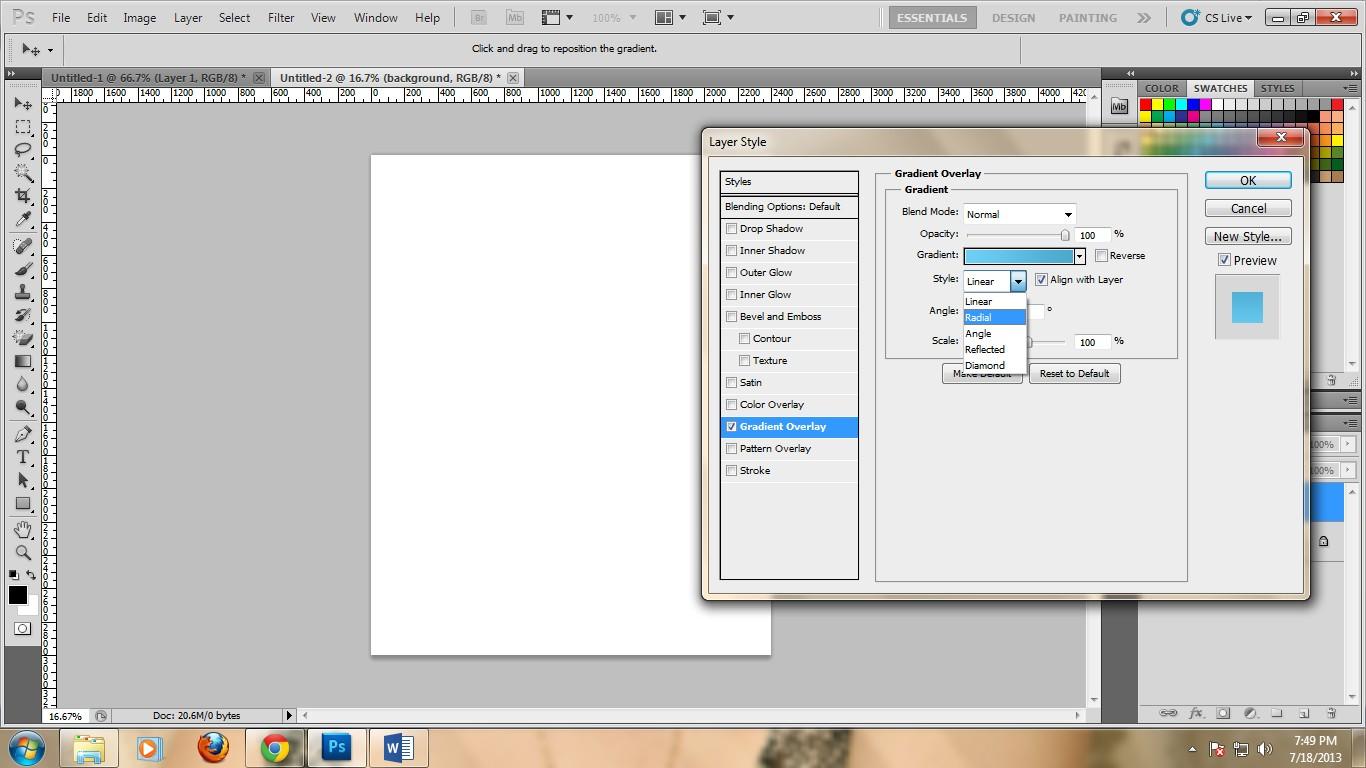 typography-tutorial-3b