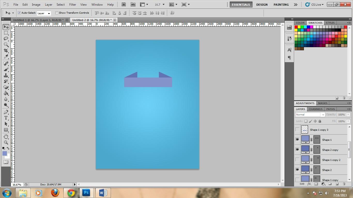 typography-tutorial-5