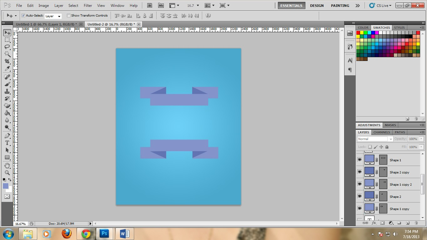 typography-tutorial-6