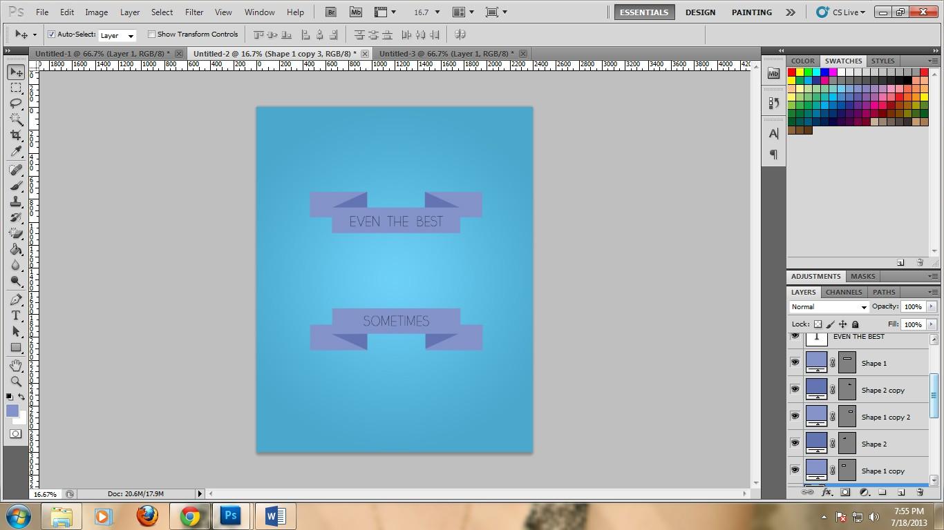 typography-tutorial-7
