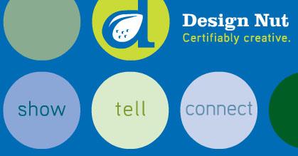 DesignNut