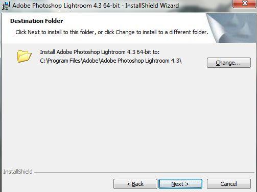 install-lightroom-05