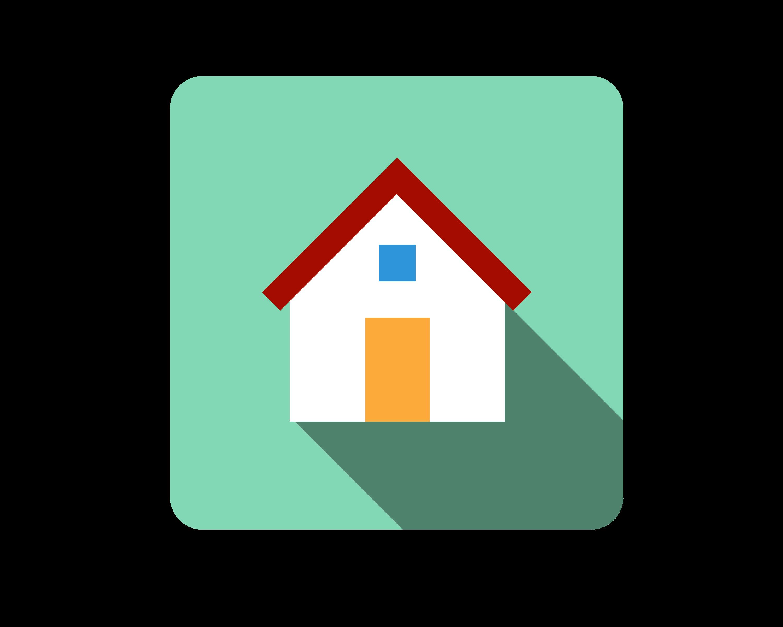 flat-icon-tutorial