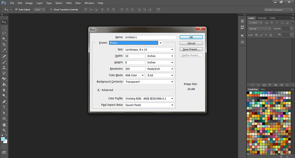 flat-icon-tutorial-home-icon-1