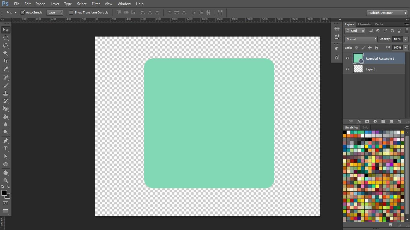flat-icon-tutorial-home-icon-2