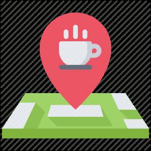 Locational-Factors-for-opening-restaurant