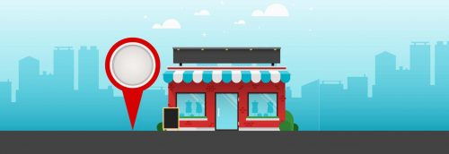 Locational-Factors-Opening-Retail-Store