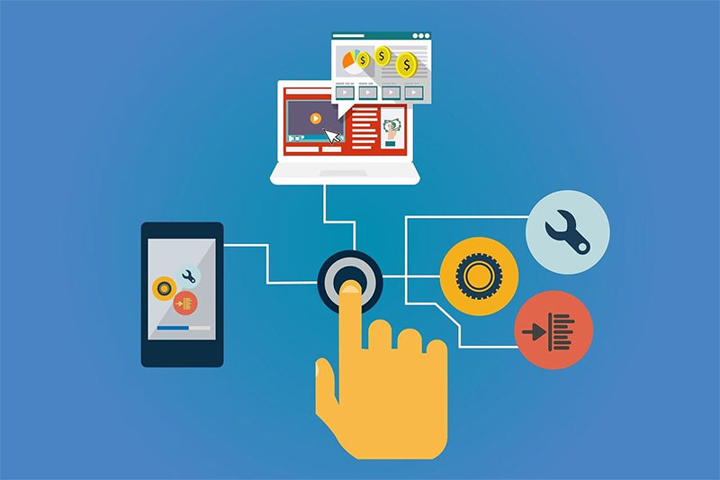 ux Why Are UI/UX Design Services Important for Your Business?