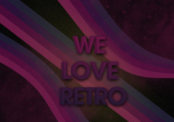 Vintage_retro_photoshop_tutorials19