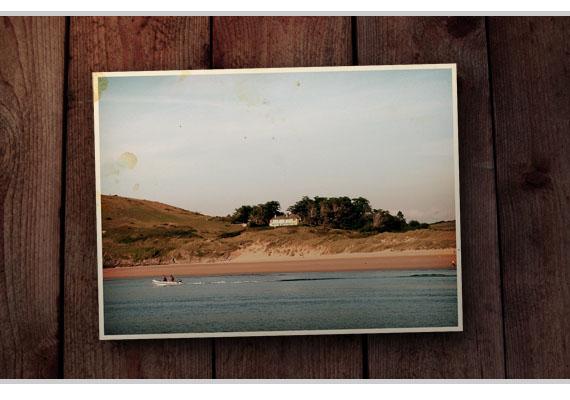 Vintage_retro_photoshop_tutorials29