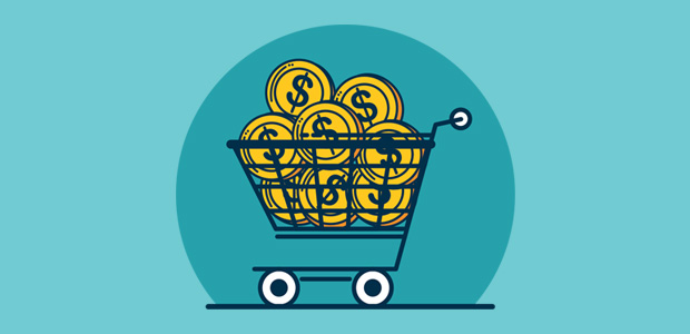 9Xev4Xi 4 Tested Methods That Reduce Shopping Cart Abandonment Rate