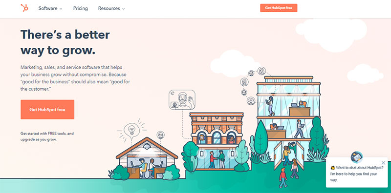 image001-1 6 Types Of Websites In Your Portfolio That'll Make You An All-Rounder Designer
