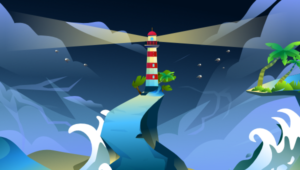 A Beginner's Guide to Lighthouse