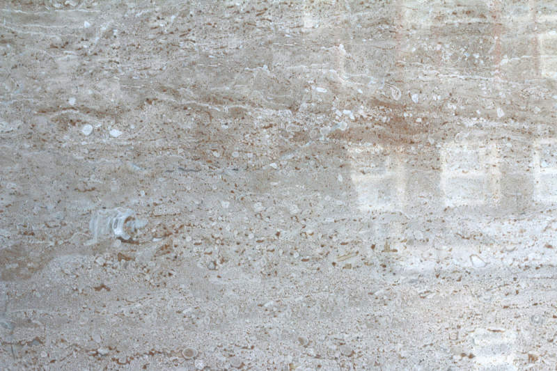 m17-800x533 Marble background images and textures to download right now