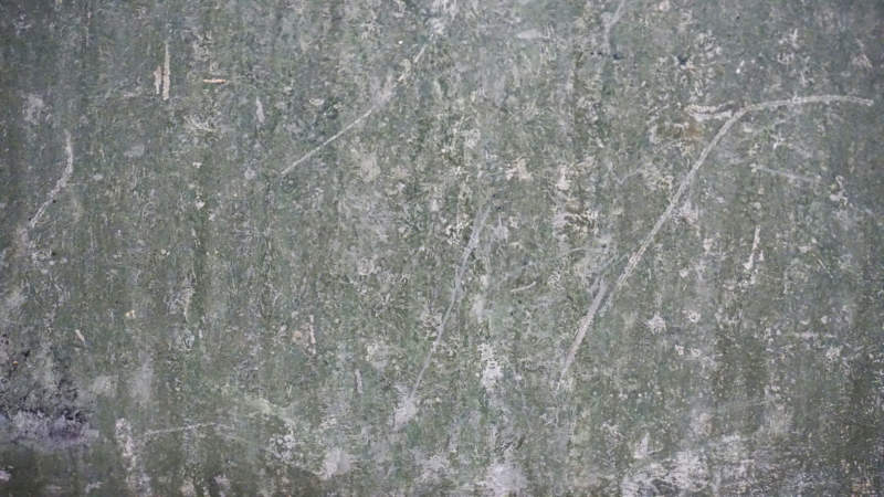 m19-800x450 Marble background images and textures to download right now
