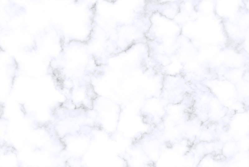 m21-800x535 Marble background images and textures to download right now