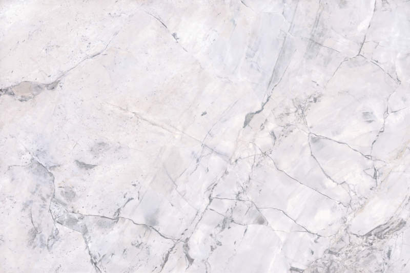 m26-800x533 Marble background images and textures to download right now