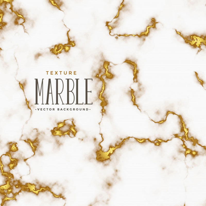 Luxury-Marble-Texture-with-Gold-Even-on-marble-gold-shines Marble background images and textures to download right now
