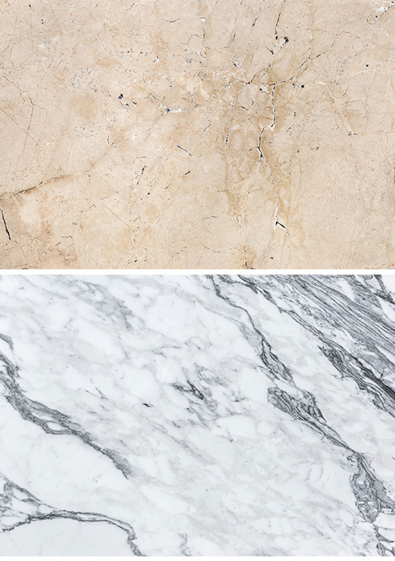 6-Marble-Textures-Vol.-3-Photographic-quality Marble background images and textures to download right now