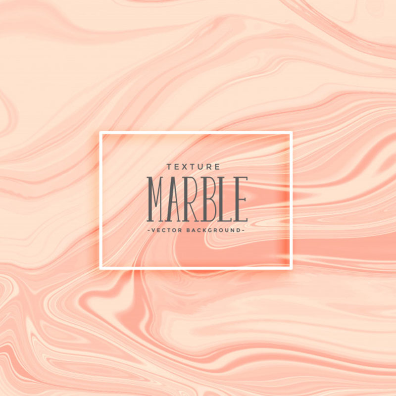 Abstract-Liquid-Marble-Texture-Beautiful-pastel-color Marble background images and textures to download right now