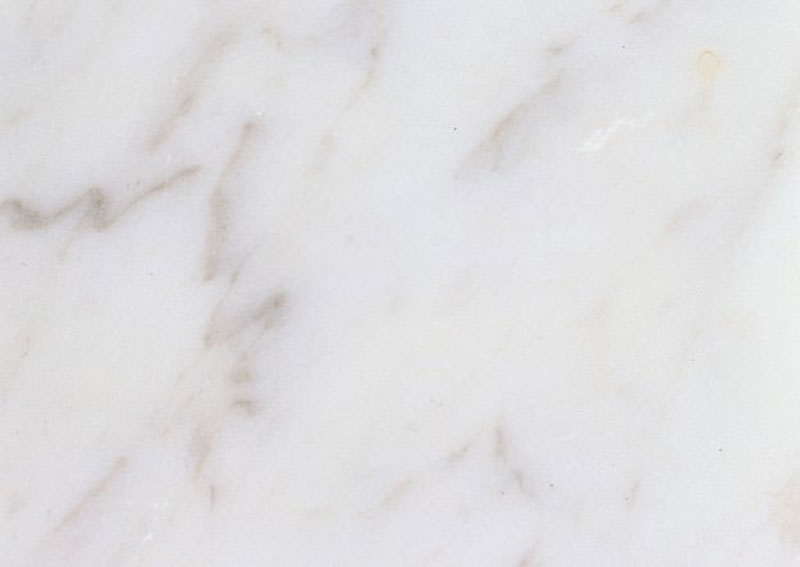 15-High-Quality-Marble-Floor-Textures-Complex-or-subtle-design Marble background images and textures to download right now
