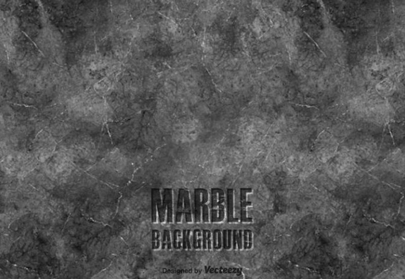 dark Marble background images and textures to download right now