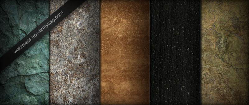 stone Marble background images and textures to download right now