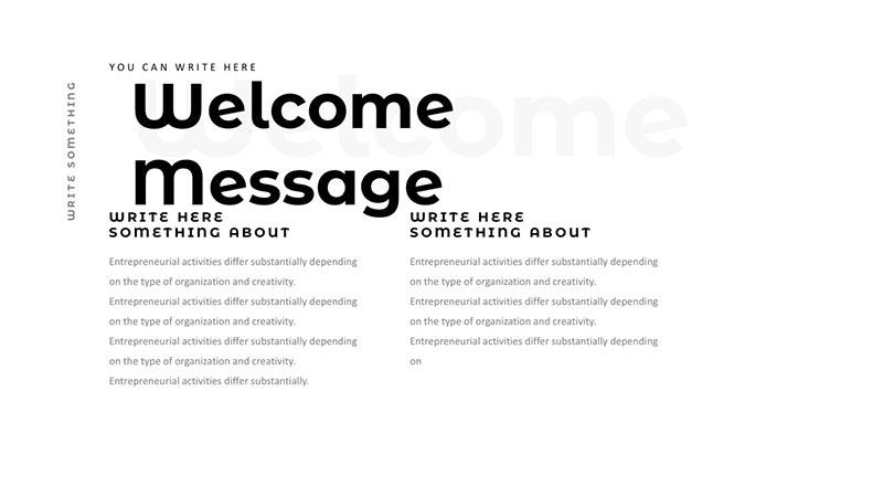 Xara-–-Presentation-Designs The best free minimalist Powerpoint templates