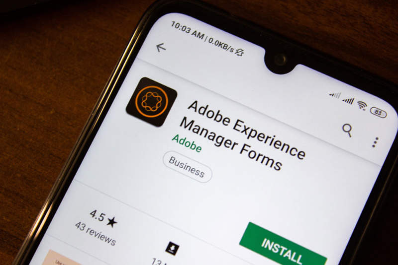edit2-800x534 Application Performance Metrics For Adobe Experience Manager