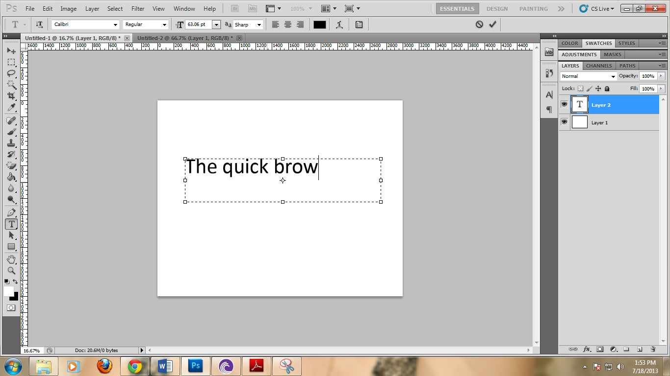 typography-tutorial-Horizontal
