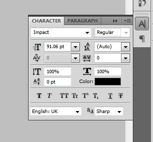 typography-tutorial-side