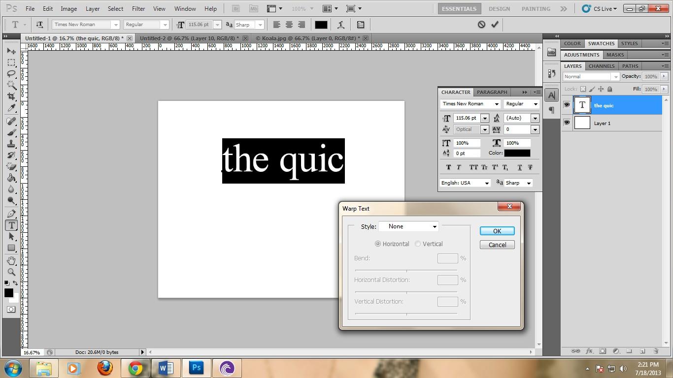 typography-tutorial-warp