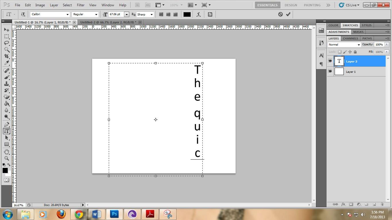 vertical-tool-typography-01