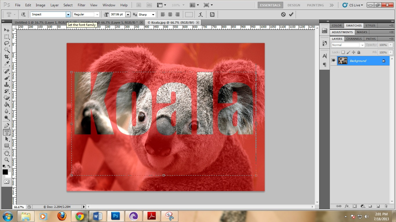 typography-tutorial-koalatype
