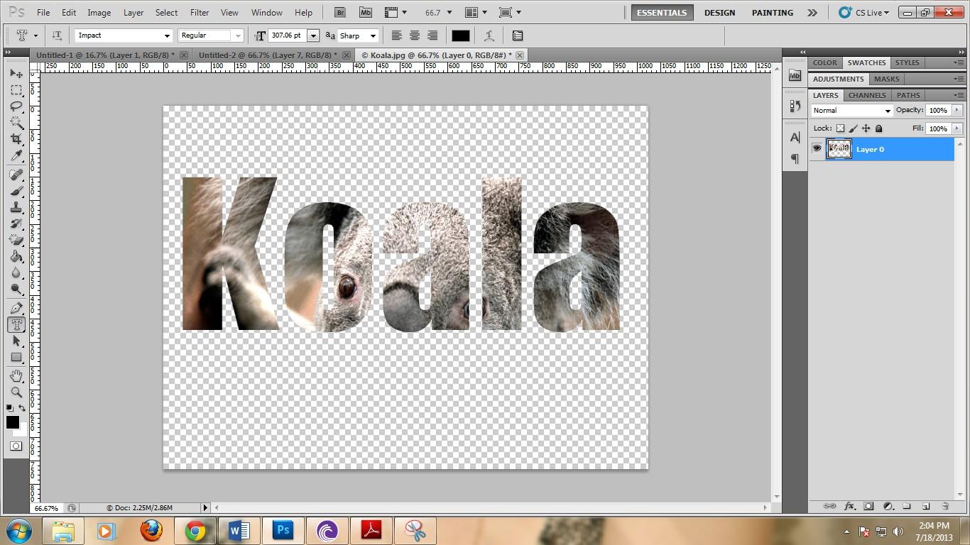 typography-tutorial-ctu