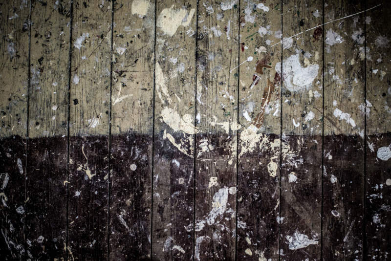 w2-800x534 Free wooden background images and textures for design projects
