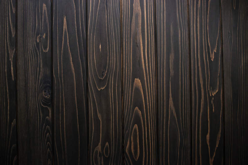w12-800x533 Free wooden background images and textures for design projects