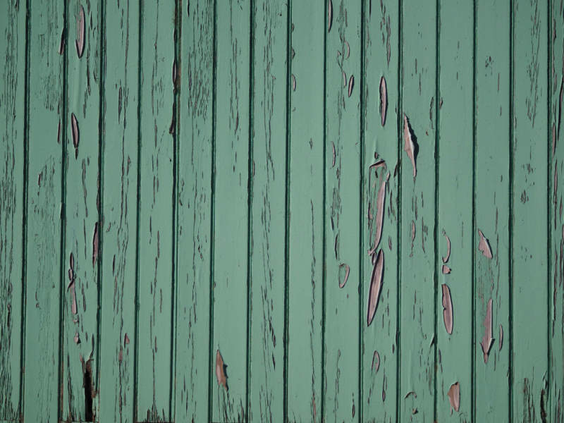 w13-800x600 Free wooden background images and textures for design projects
