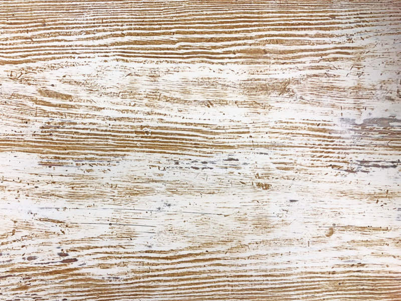 w14-800x600 Free wooden background images and textures for design projects