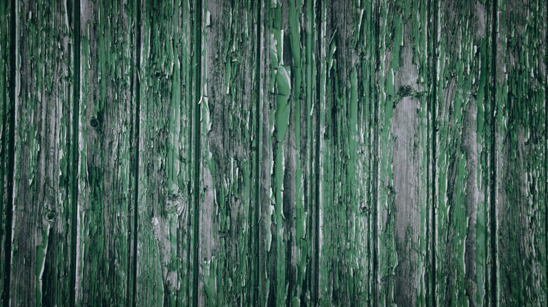w16-800x449 Free wooden background images and textures for design projects