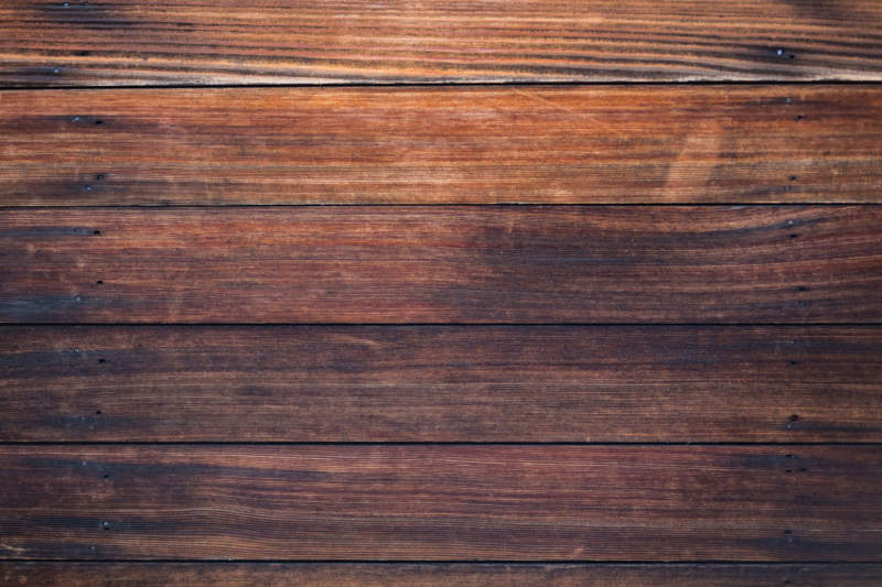 w20-800x533 Free wooden background images and textures for design projects