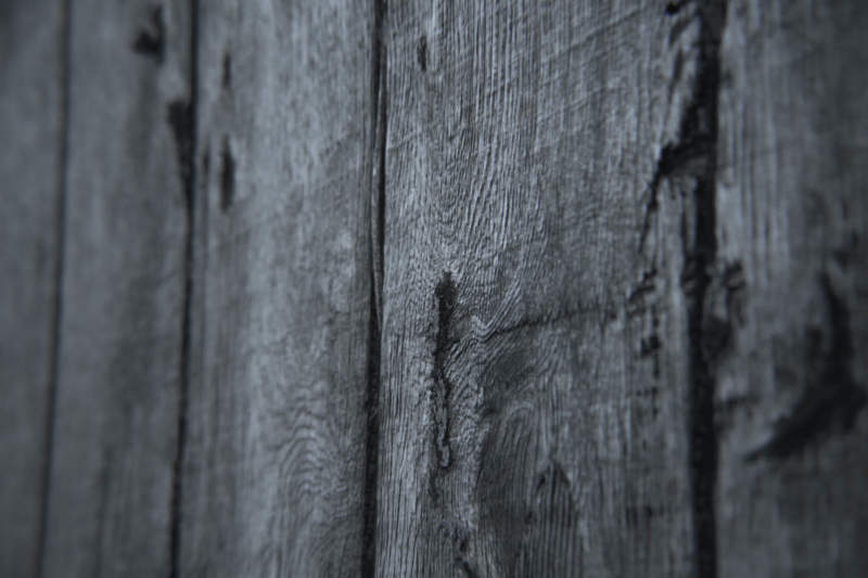 w4-800x533 Free wooden background images and textures for design projects