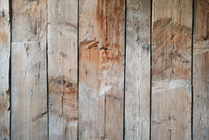 w21-800x535 Free wooden background images and textures for design projects