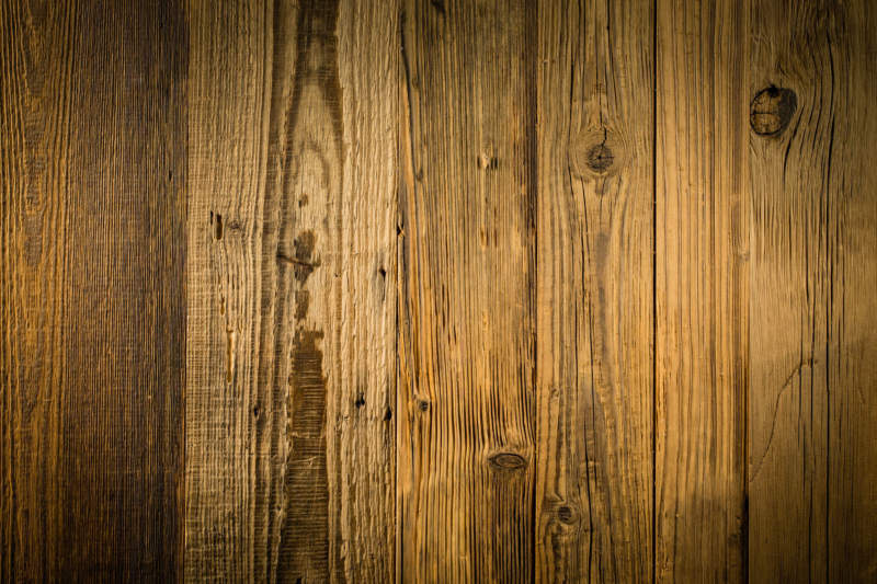w22-800x533 Free wooden background images and textures for design projects