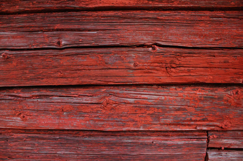 w23-800x533 Free wooden background images and textures for design projects